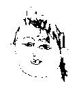 flyer用faces_yoko