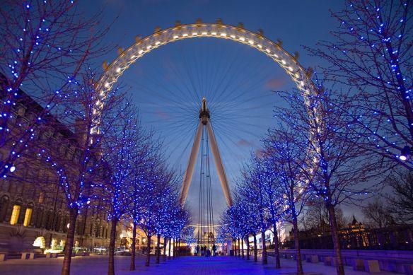 londoneye_christmas