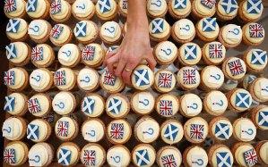 scotlandvote